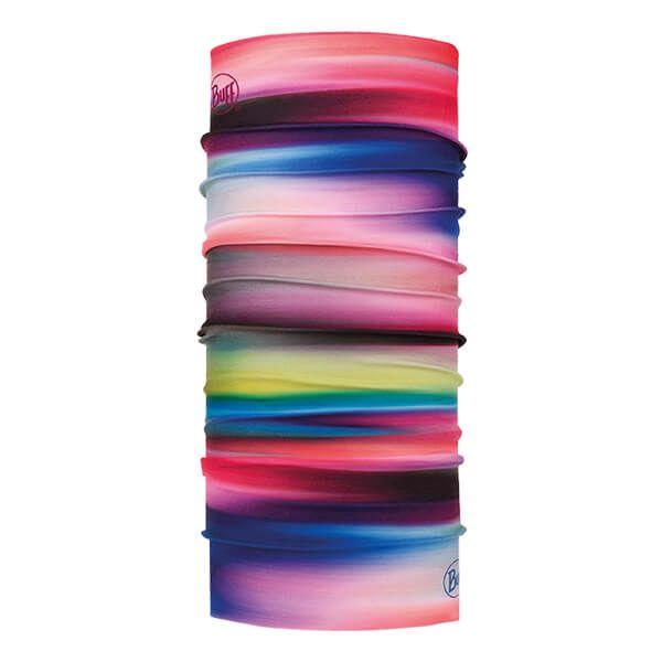 Buff Original Luminance Multi Tubular Neckwear