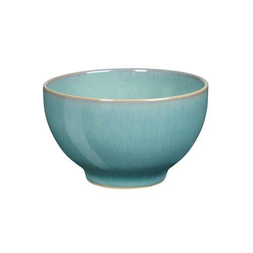 Denby Azure Small Bowl