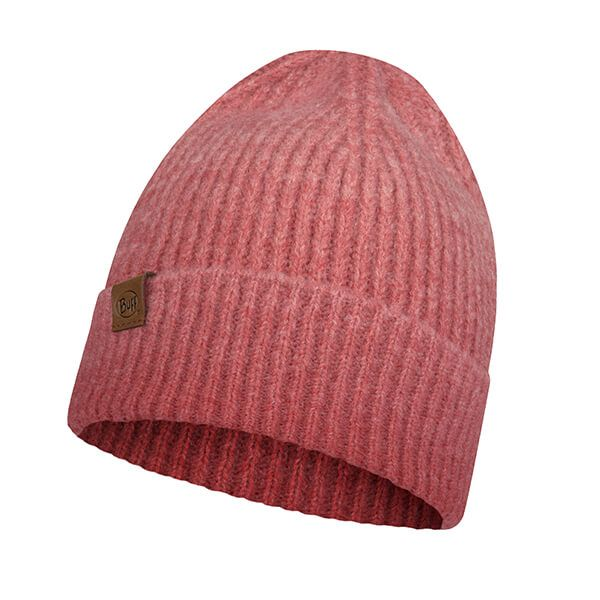 Buff Marin Pink Knitted Hat