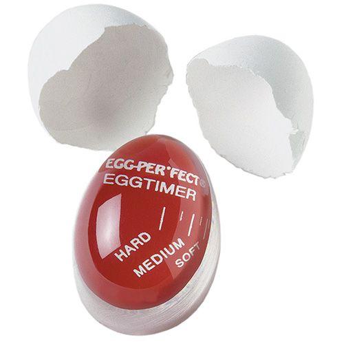 Eddingtons Perfect Egg Timer