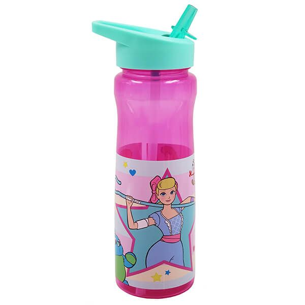 Disney Toy Story Bo Peep 600ml Drinks Bottle