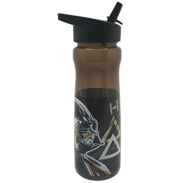 Star Wars Vader 600ml Drinks Bottle