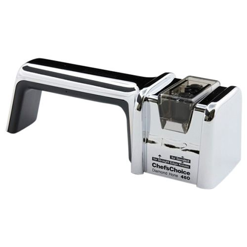 Chef's Choice 460 Multi-Edge Manual Sharpener