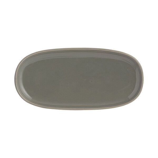 Typhoon World Foods Med Platter Green