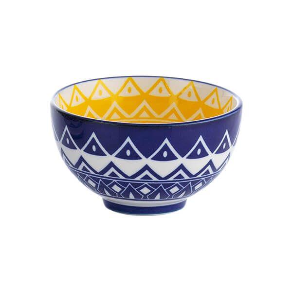 Typhoon World Foods Tunis Bowl 9.5cm