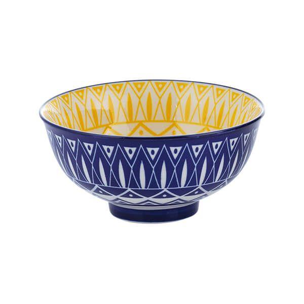 Typhoon World Foods Tunis Bowl 11.5cm