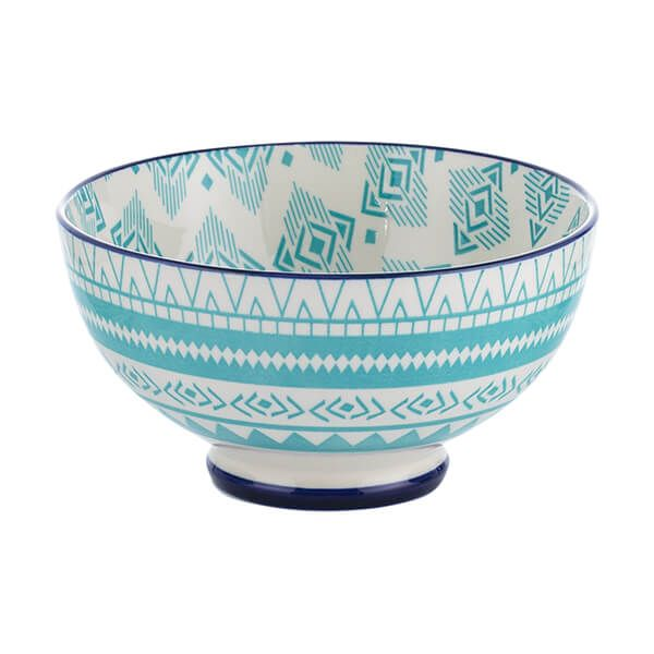 Typhoon World Foods Lima Bowl 15cm
