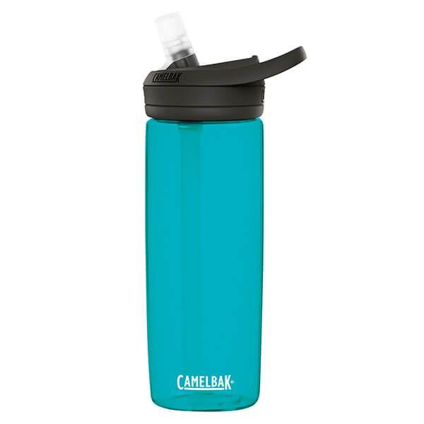 CamelBak 600ml Eddy Spectra Water Bottle