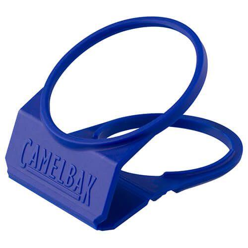 CamelBak Chute 2.0 Multi Pack Tether Set of 5