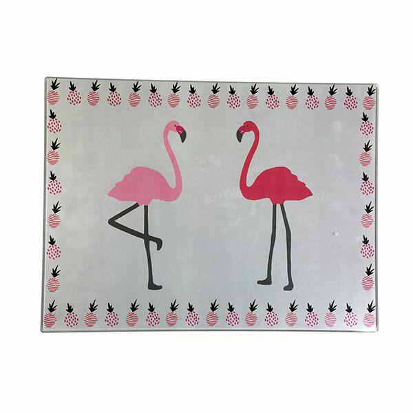Dexam Flamingo Worktop Saver