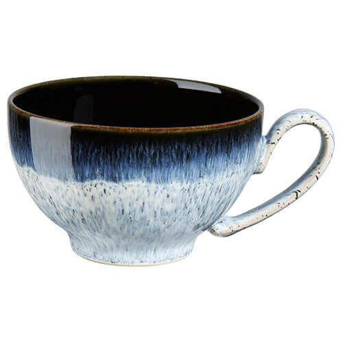 Denby Halo Tea / Coffee Cup
