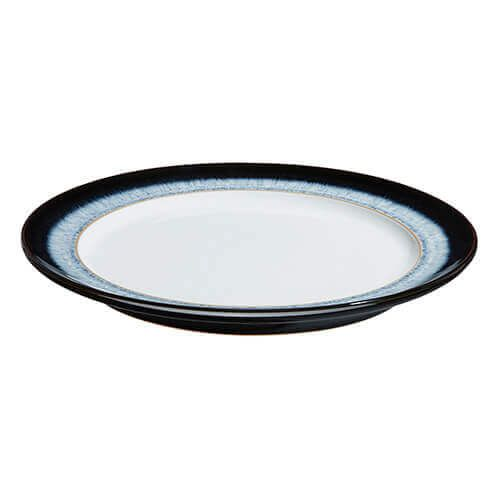 Denby Halo Extra Large Plate
