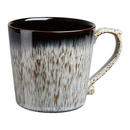 Denby Halo Mug