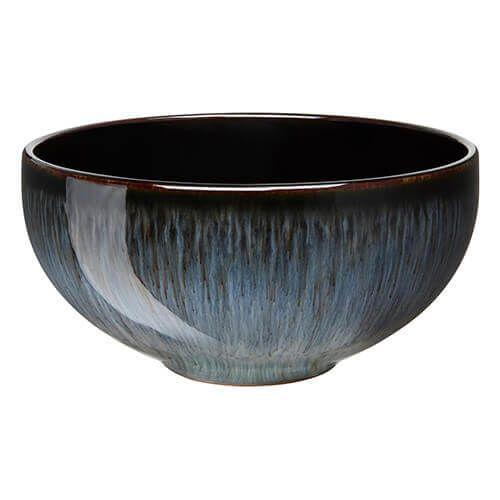 Denby Halo Ramen / Large Noodle Bowl