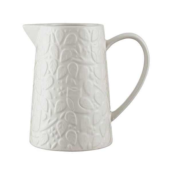 Mason Cash In The Forest 1L Pitcher
