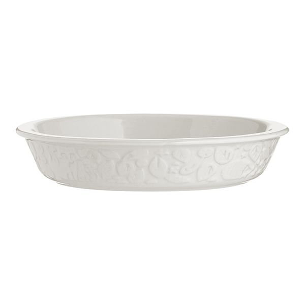 Mason Cash In The Forest Pie Dish 26cm
