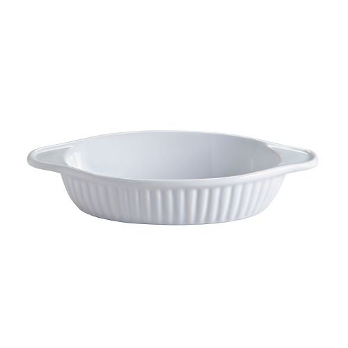 Mason Cash Classic Collection 21cm Oval Baker