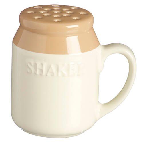 Mason Cash Cane Flour Shaker