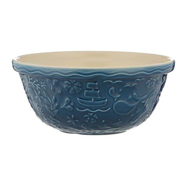 Mason Cash Nautical S12 29cm Mixing Bowl