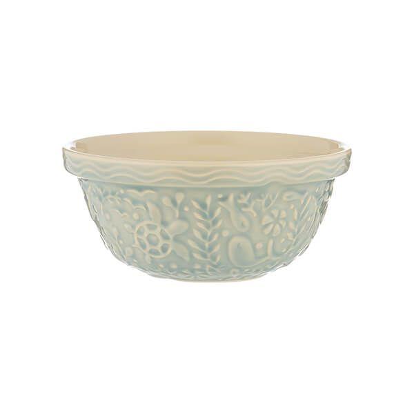 Mason Cash Nautical S24 24cm Mixing Bowl