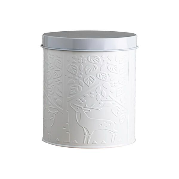 Mason Cash In The Forest Storage Canister 16 x 18.5cm