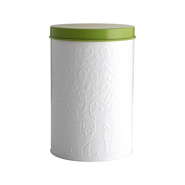 Mason Cash In The Forest Storage Canister 13.5 x 21cm
