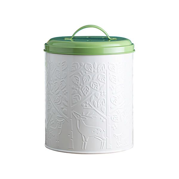 Mason Cash In The Forest Compost Caddy