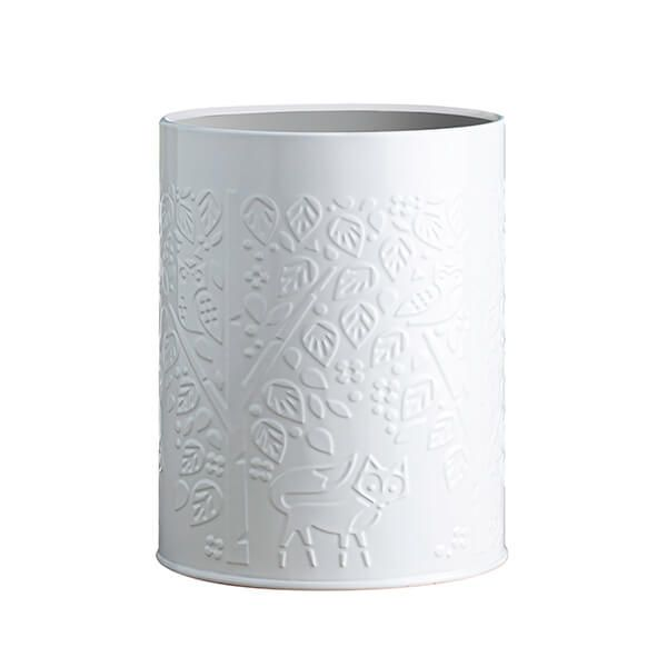 Mason Cash In The Forest Large Utensil Pot