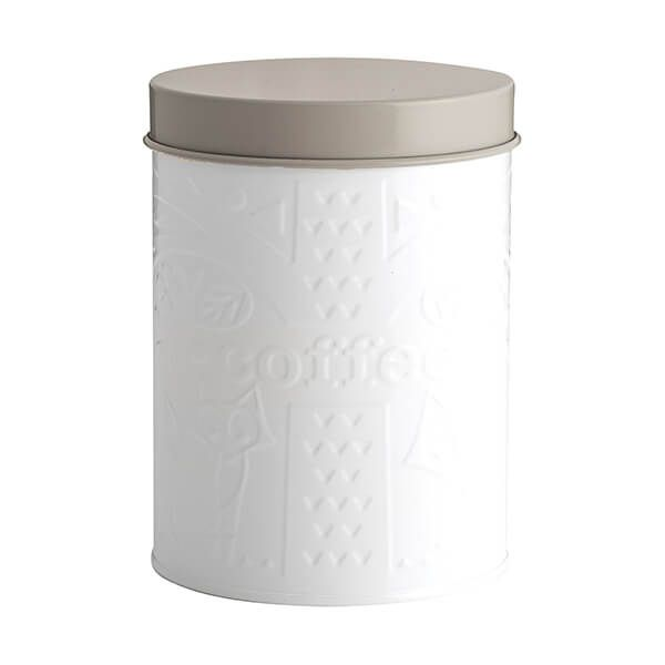 Mason Cash In The Forest Coffee Storage Canister