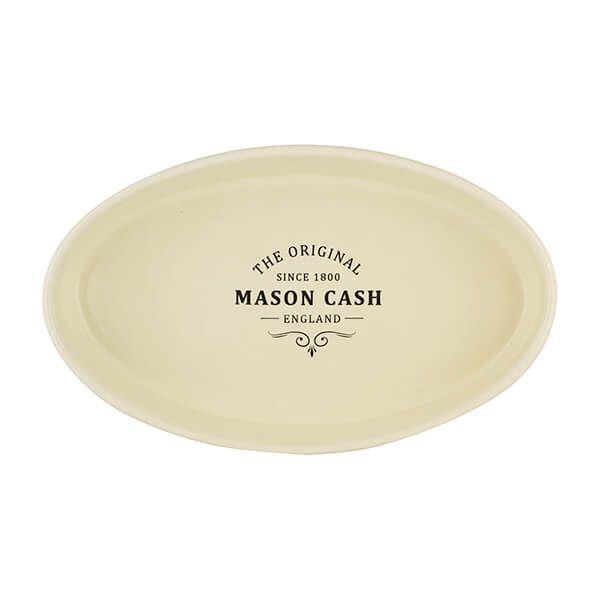 Mason Cash Heritage 11