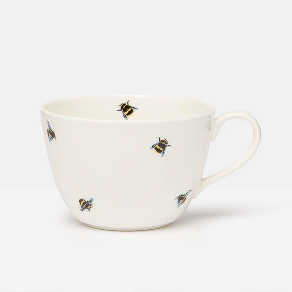 Joules Bee Mug