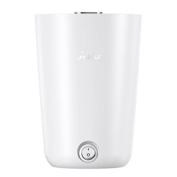 Jura Cup Warmer S White