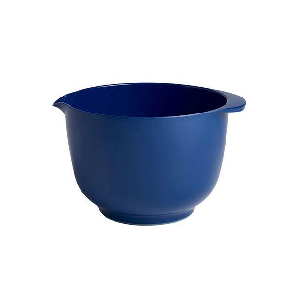 Rosti Margrethe Mixing Bowl 2L