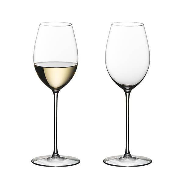 Riedel 265 Year Anniversary Superleggero Loire Wine Glass