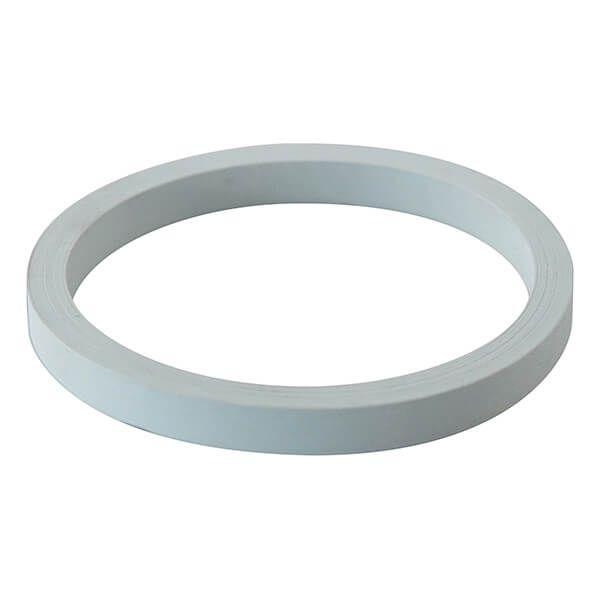 Rosti Margrethe Rubber Ring for 2L Bowl