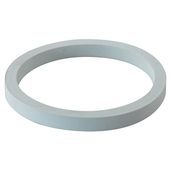 Rosti Margrethe Rubber Ring for 4L Bowl