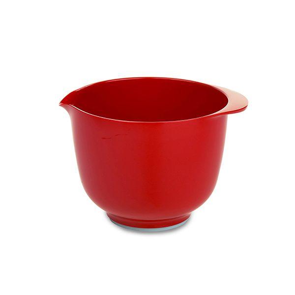 Rosti Margrethe Mixing Bowl 1.5L