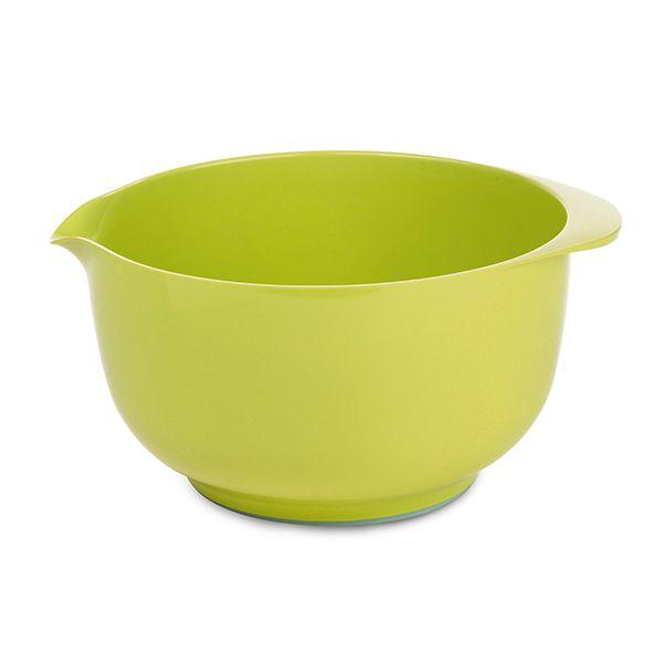 Rosti Margrethe Mixing Bowl 4L
