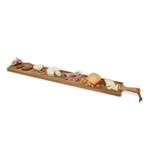 Boska Friends Cheese & Tapas Board Extra Large