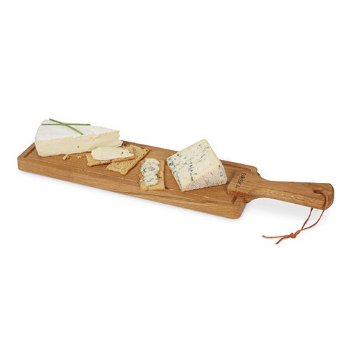 Boska Friends Cheese & Tapas Board Medium