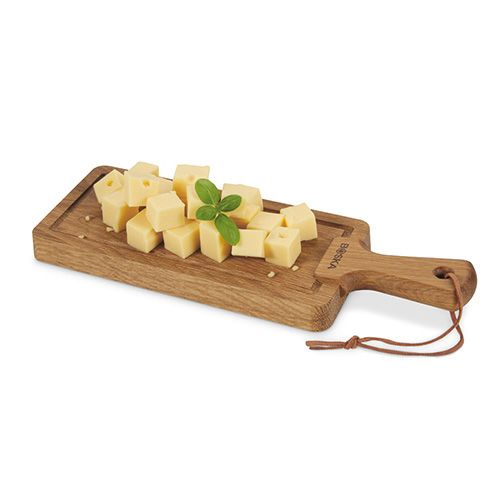 Boska Friends Cheese & Tapas Board Small