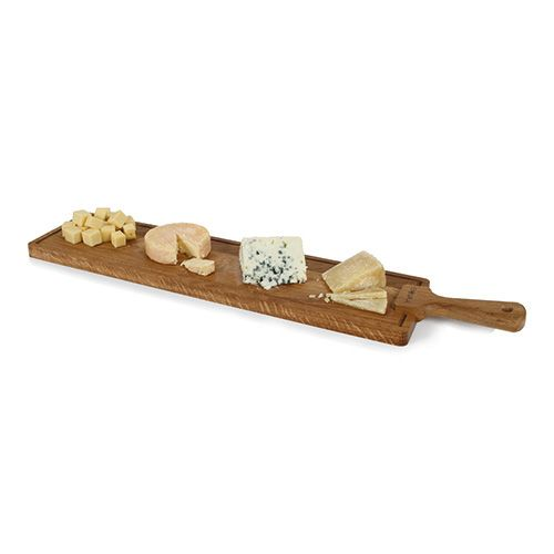Boska Friends Cheese & Tapas Board Large