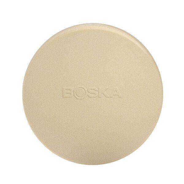 Boska Pizza Stone Small