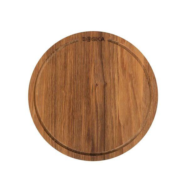 Boska Pizza Board Small 24cm