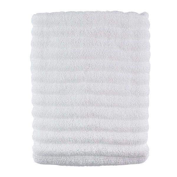 Zone Denmark Prime Bath Towel