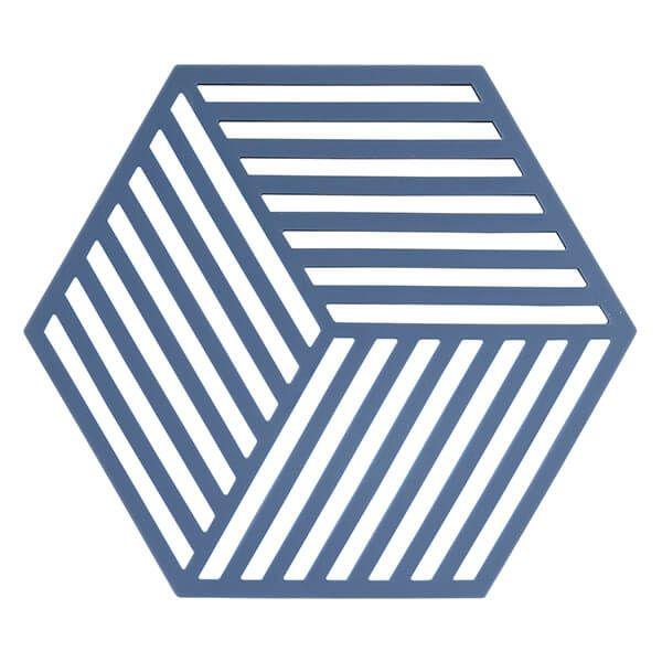 Zone Denmark Hexagon Trivet