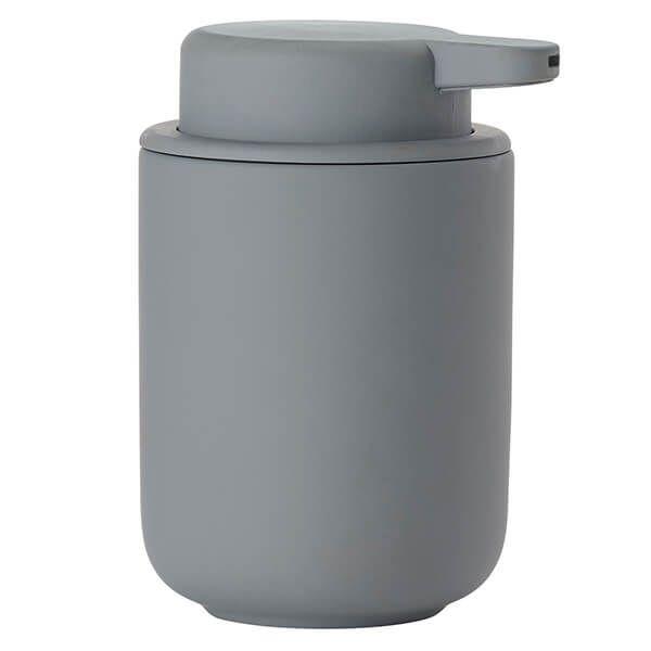 Zone Denmark Ume Soap Dispenser