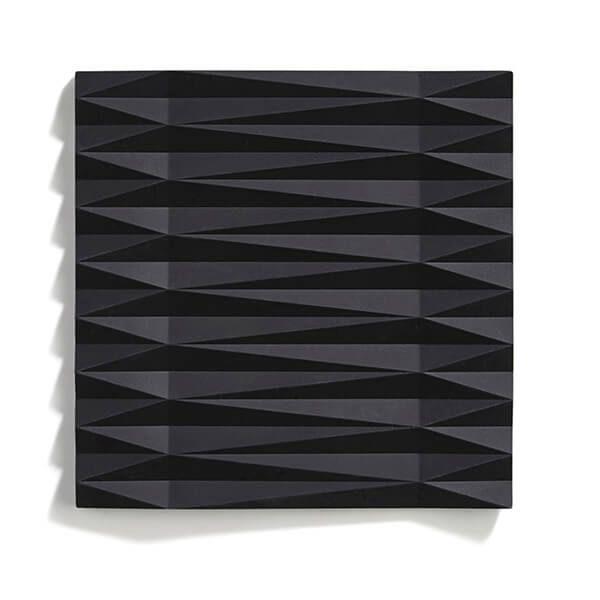 Zone Denmark Origami Yato Trivet