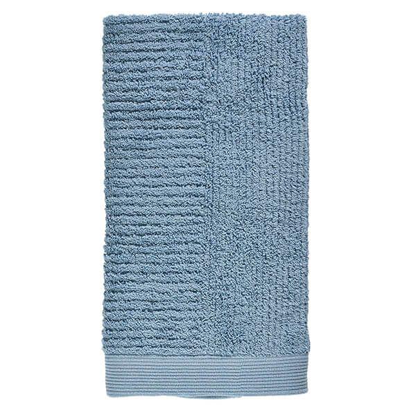 Zone Denmark Classic Towel 50cm x 100cm