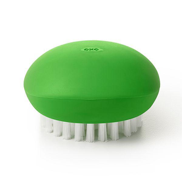 OXO Good Grips Flexible Vegetable Brush